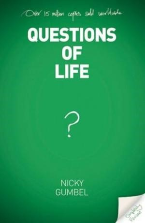 Questions Of Life New Ed (Paperback)