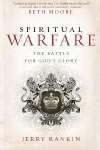 Spiritual Warfare (Hard Cover)
