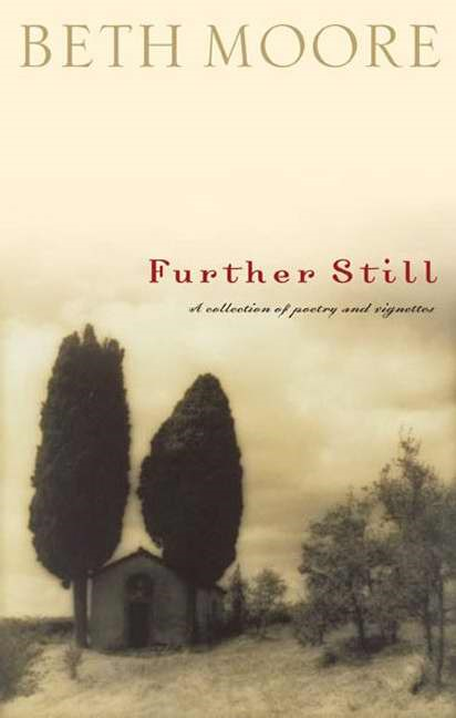Further Still (Hard Cover)