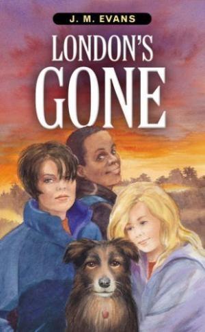 London'S Gone P/B (Paperback)