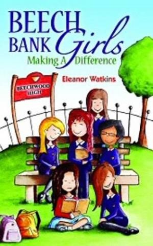 Beech Bank Girls: Making A Difference