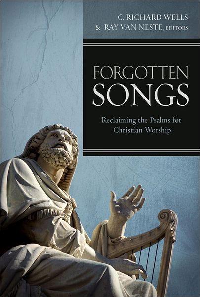 Forgotten Songs (Paper Back)