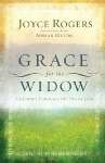 Grace For The Widow (Paperback)
