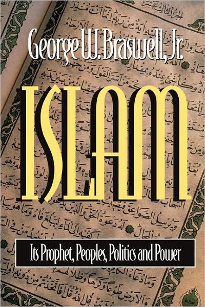 Islam (Hard Cover)