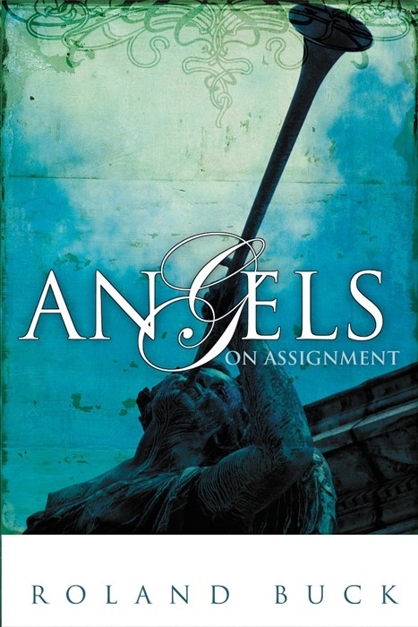 Angels on Assignment (Paperback)