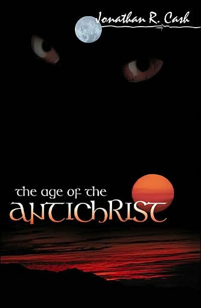 Age Of The Antichrist (Paperback)