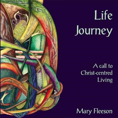 Life Journey (Hard Cover)