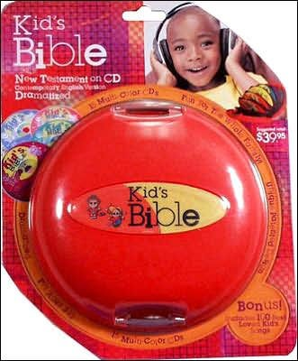 Audio Cd-Cev Kids New Test (Dramatized)-(15 Cd)-Red (CD-Audio)
