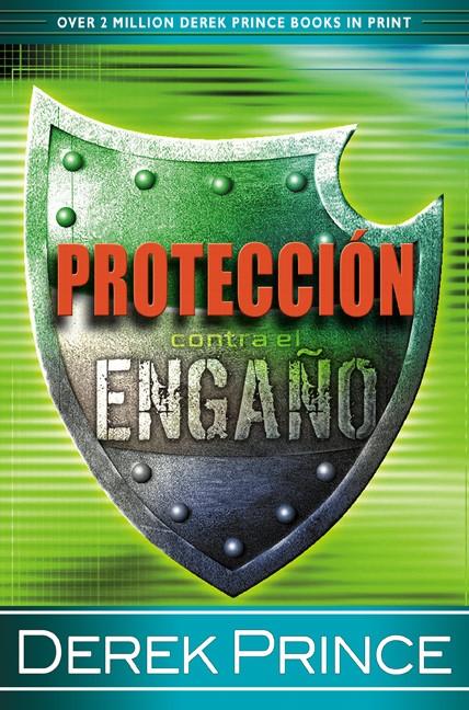 Proteccion Contra el Engano (Paperback)