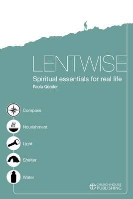 Lentwise (Paperback)