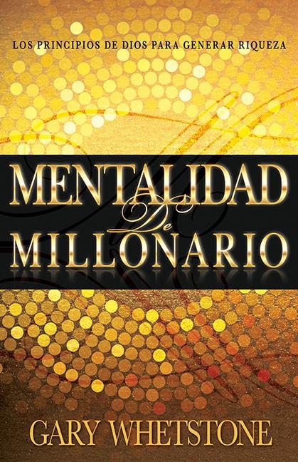Mentalidad de Millonario (Paperback)