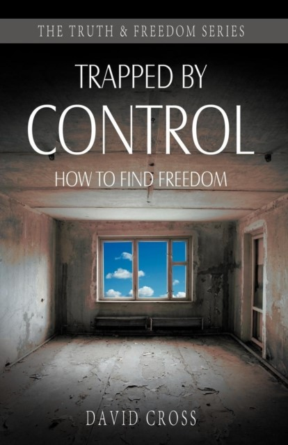 Trapped By Control (Paperback)