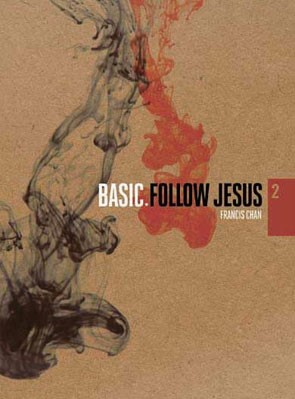 Follow Jesus (DVD Video)