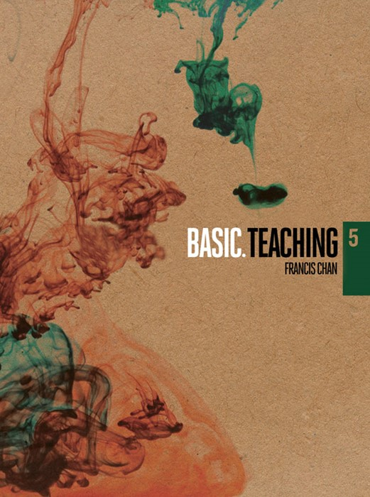 Teaching (DVD Video)