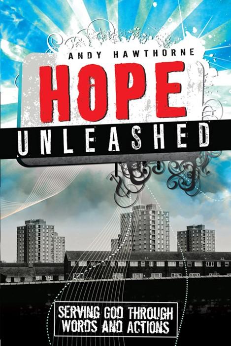 Hope Unleashed (Paperback)