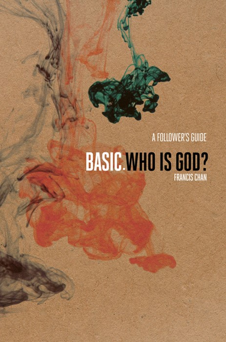 Who Is God? (Paperback)