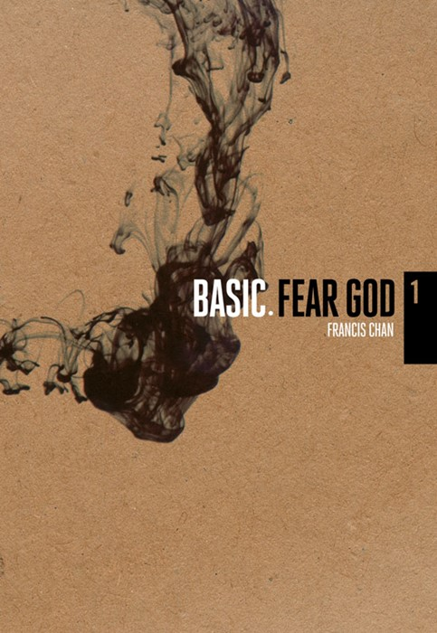 Fear God (DVD Video)