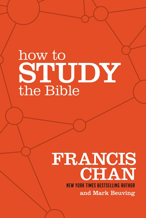 How To Study The Bible (Paperback)