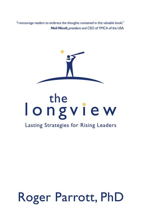The Longview (Hard Cover)
