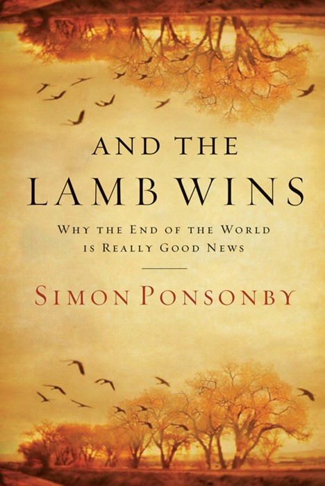 And The Lamb Wins (Paperback)