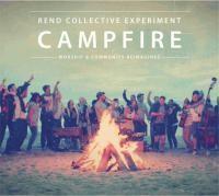 Campfire CD (CD-Audio)