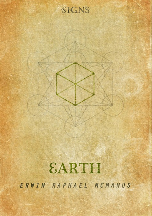 Signs - Film One: Earth (DVD Video)