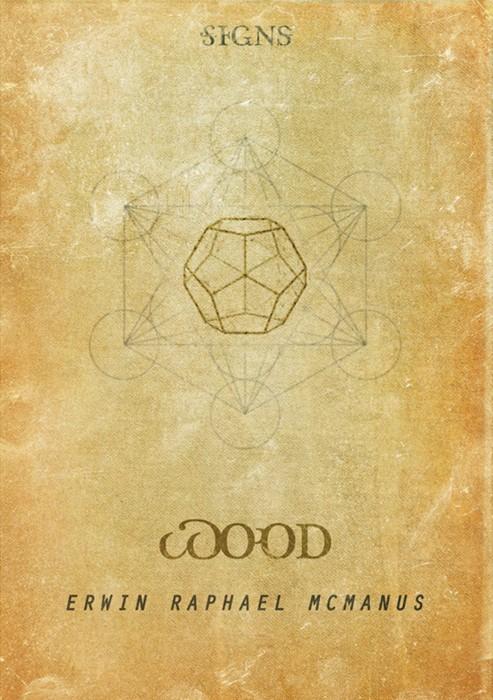 Signs - Film Three: Wood (DVD Video)