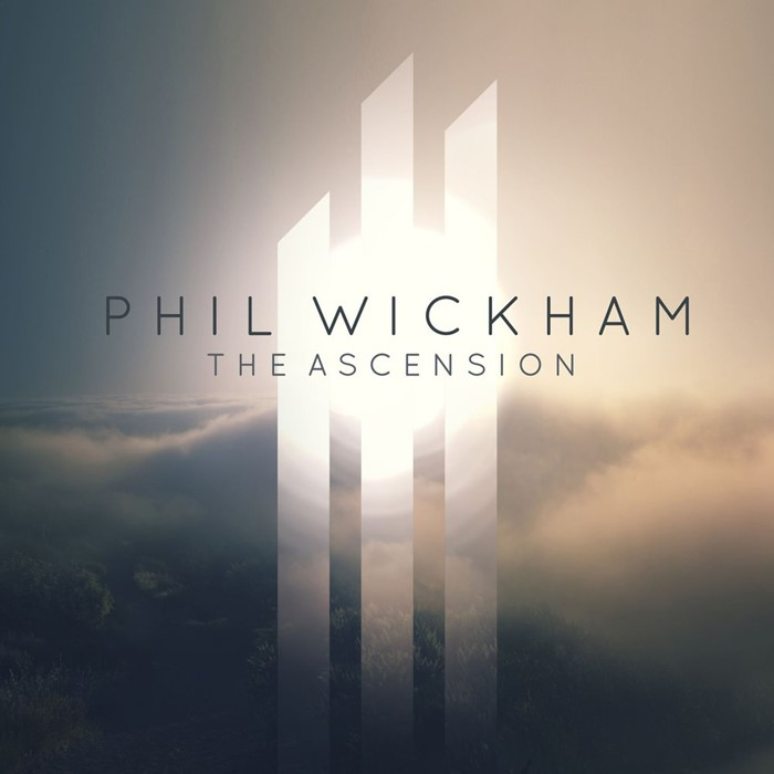 Ascension, The CD (CD- Audio)