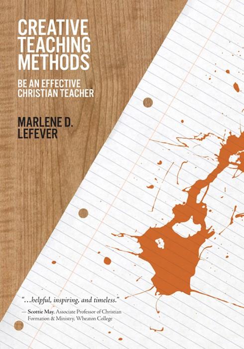 Creative Teaching Methods (Paperback)