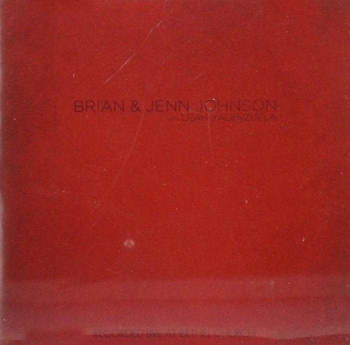 Undone CD (CD-Audio)