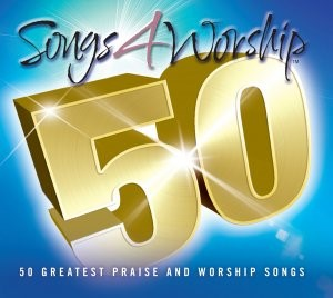 S4W 50 3CD's (CD-Audio)