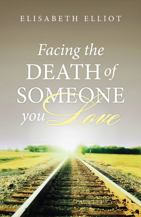 Facing The Death Of Someone You Love (Pack Of 25) (Tracts)