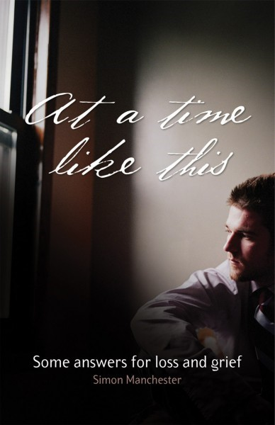 At a Time Like This (Paperback)
