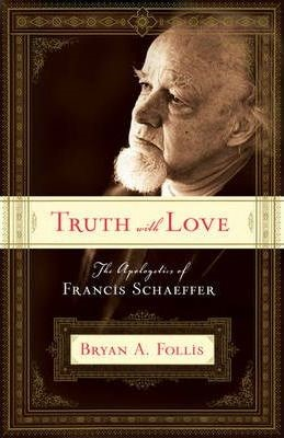 Truth With Love (Paperback)