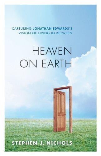 Heaven On Earth (Paperback)