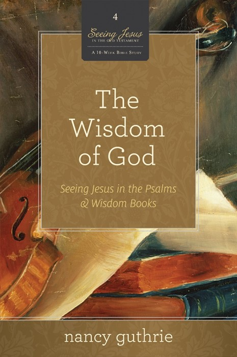 The Wisdom Of God 10-Pack (Paperback)