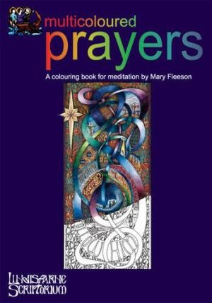 Multicoloured Prayers (Paperback)