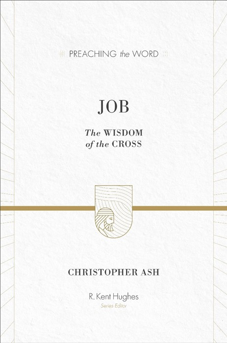 Job (Hard Cover)