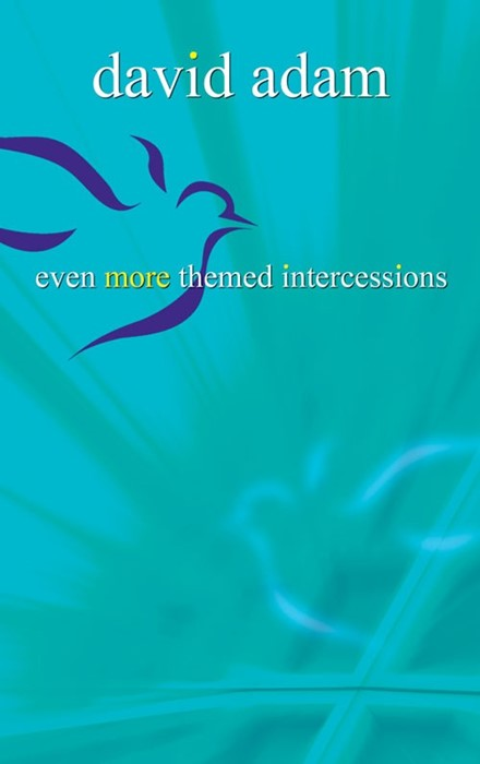 Even More Themed Intercessions (Paperback)
