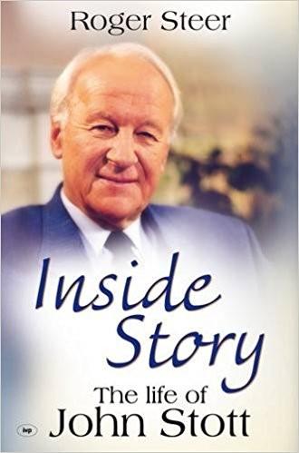 Inside Story (Hard Cover)