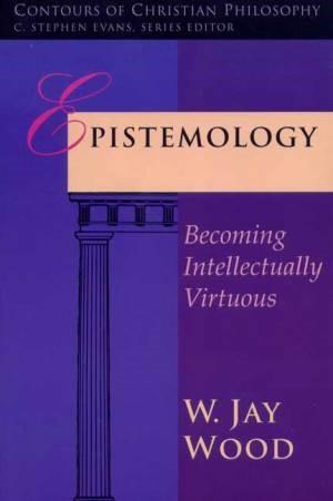 Epistemology (Paperback)
