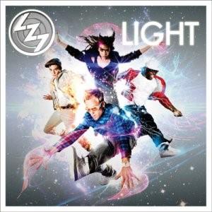 Light CD (CD-Audio)