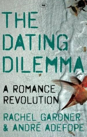 The Dating Dilemma (Paper Back)