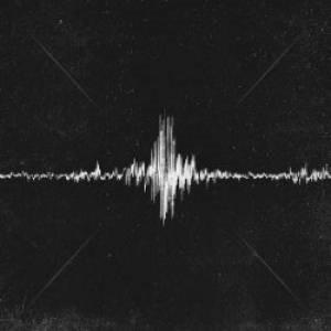 We Will Not Be Shaken CD (CD-Audio)