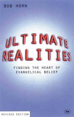 Ultimate Realities (Revised Edition) (Paperback)