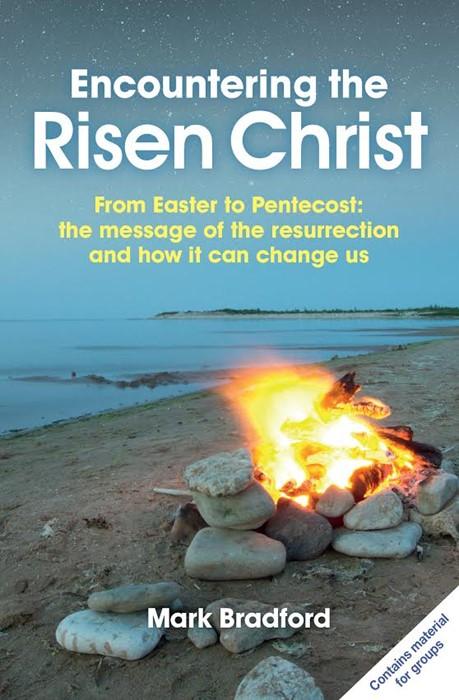 Encountering The Risen Christ (Paperback)