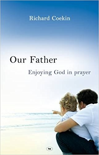 Our Father (Paperback)