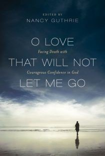 O Love That Will Not Let Me Go (Paperback)