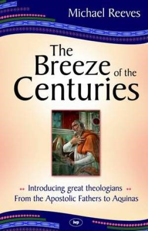 The Breeze Of The Centuries (Paperback)