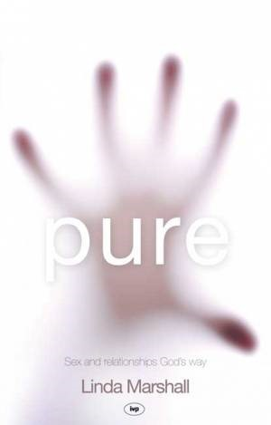 Pure (Paper Back)